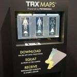 TRX MAPS - Powered by PHYSMODO - Full Body Scan