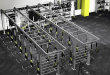 TRX - Studio Line - Modular Functional Training