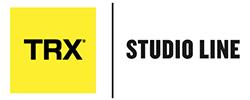 TRX - Studio Line