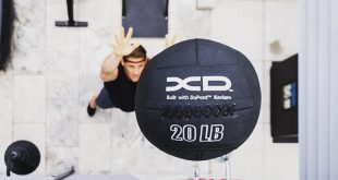 TRX Acquires Kevlar Equipment Vendor XD