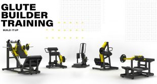 Technogym Introduce 5 New Pure Products