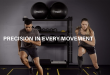 Technogym Skilltools Kit
