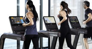 Technogym Virtual Coach