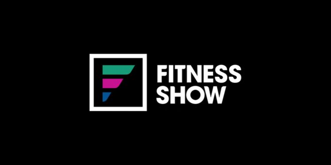 The 2020 Fitness Show