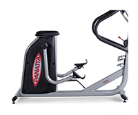 The Energy Free EcoPower Runner - Ease of Access