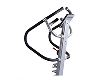 The Energy Free EcoPower Runner - Large Handle Grips
