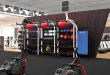 The Synrgy 180 - Available now from Life Fitness Australia - Feature