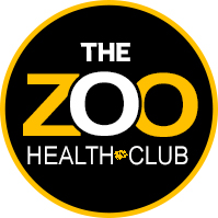 The Zoo Health Club - Gym Franchise