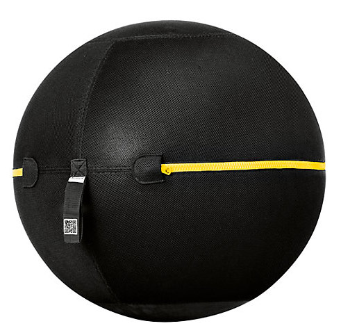 The Wellness Ball from Technogym