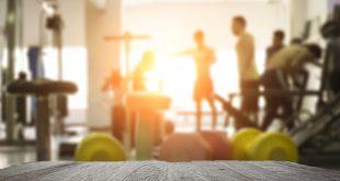 Tips For Effective Gym Design - Design Your Gym