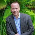 Tom Bell - CEO at TSG Group - Debitsuccess