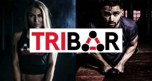 Tribar - Training Transformed