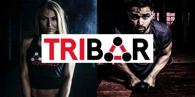 Tribar - Training Transformed