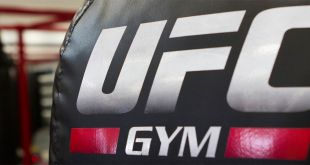 UFC GYM Announces International Expansion In Australia