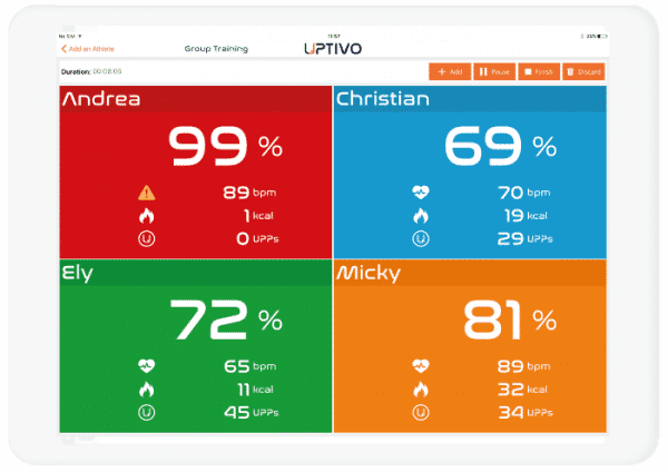 Uptivo-Heart-Rate-Monitoring-PT