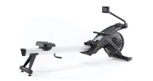 VERVE Commercial Air Rower copy