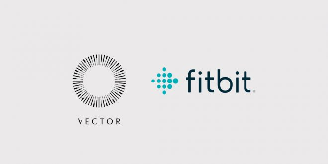 Fitbit Acquires European Smartwatch Brand Vector - Fitbit