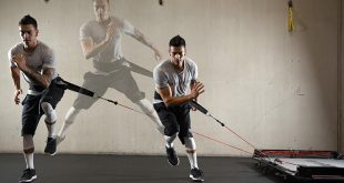 VertiMax V8 Platform - Now Available in Australia from Novofit