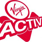 Virgin Active Fitness Club - Eastville Bangkok