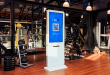 Virtuagym Fitness Software Platform Secures Funding For International Roll-out