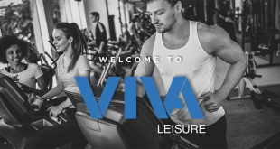 Australia's Fastest Growing Health Club Owner To Continue Rapid Expansion In 2019