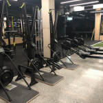Viva Leisure - New Club Lime Open - Conder ACT - Ski ERG