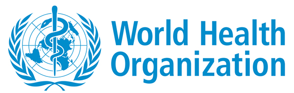 World Health Organisation invites Fitness Australia to continue talks on Global Plan