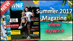 Essential Fitness News for Fitness Professionals