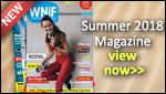 The Latest Fitness Industry News & Products