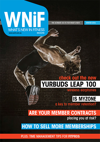 WNIF 2016 Winter Digital Edition Cover