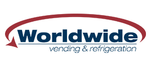 Worldwide Vending - Specialists in Gym & Personal Training Studio Vending