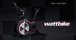 Wattbike Pro and Trainer - Indoor Bikes
