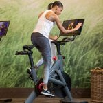 Westin Hotels Partner With TRX - Peleton at WestinWORKOUT Fitness Studios