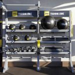 Westin Hotels Partner With TRX - TRX Training Zone