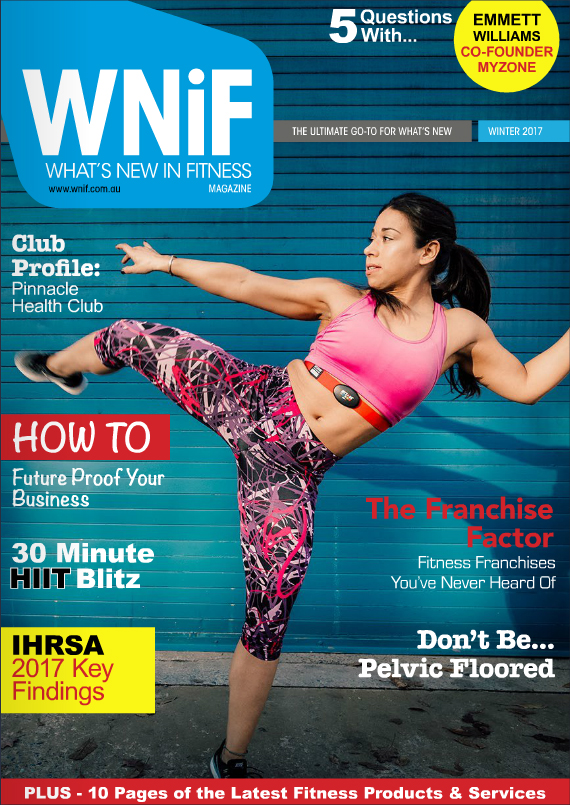 WNIF 2017 Winter Digital Edition Cover