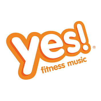 Yes Fitness Music