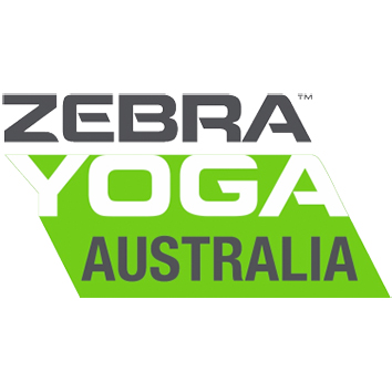 Zebra Yoga Australia