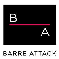 Barre Attack Teacher Training
