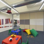 Regupol_everroll_rubber_flooring_creche_party_room_flooring
