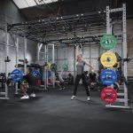 hd-athletic-group-training-8292_IG