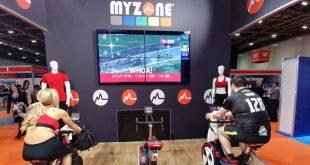 MyZone Movies