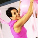 Rosa Palermo - Assistant Manager at Fernwood Fitness