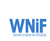 What's New In Fitness