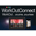 workout_connect_web_ad_190x190